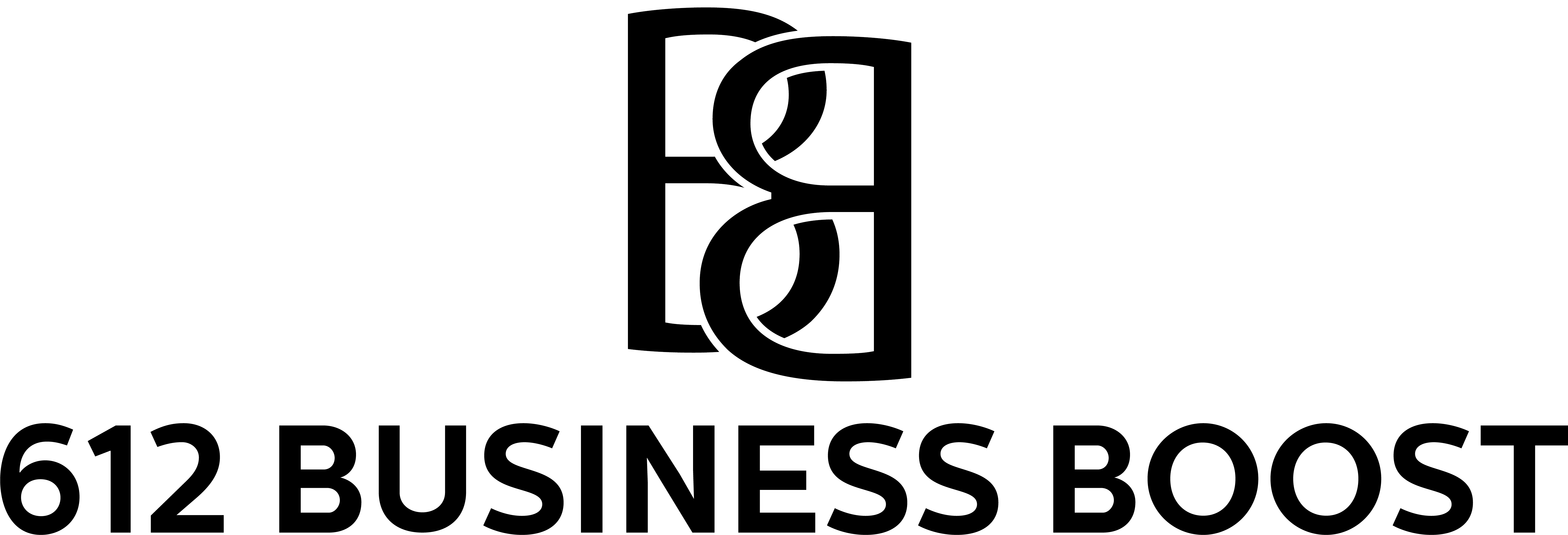 612 Business Boost
